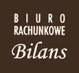 Biuro Rachunkowo-Doradcze Bilans