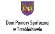 Dom Pomocy Społecznej w Trzebiechowie