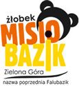 Misio Bazik