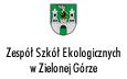 Zespół Szkół Ekologicznych w Zielonej Górze
