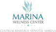 Marina Wellness Center