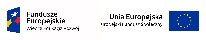 Nadbałtyckie Centrum Szkoleń