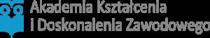 logo_akademia1