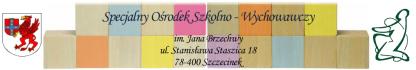 Specjalny Ośrodek Szkolno-Wychowawczy im. Jana Brzechwy