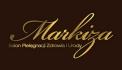 Salon Markiza