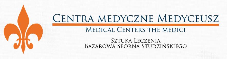 Centrum Medyczne MEDYCEUSZ