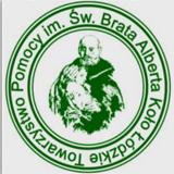 Towarzystwo Pomocy im. Świętego Brata Alberta Koło Łódzkie