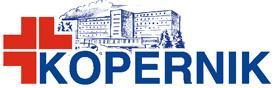 Szpital im. M. Kopernika