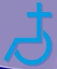 Warsztat Terapii Zajęciowej przy Katolickim Stowarzyszeniu Niepełnosprawnych Archidiecezji Warszawskiej