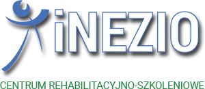 Centrum Rehabilitacyjno-Szkoleniowe KINEZIO