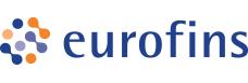 Laboratorium Eurofins Polska Sp. z o.o.