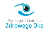 Europejskie Centrum Zdrowego Oka