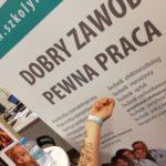 Studium Pracowników Medycznych i Społecznych w Warszawie na FUTUPLANNERS