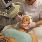 Technik usług kosmetycznych specjalizacja Wellness & SPA