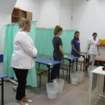 Egzamin praktyczny higienistka stomatologiczna w Gdańsku