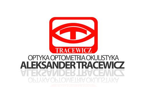 Praca protetyk słuchu w Olsztynie