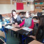 Technik elektroradiolog w Wałczu w roku szkolnym 2018-2019