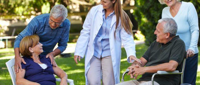 asystent osoby niepełnosprawnej ze szkoleniem dodatkowym w zakresie pierwszej pomocy przedmedycznej