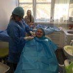Relacja ze szkolenia z zakresu przygotowania do zabiegu chirurgicznego
