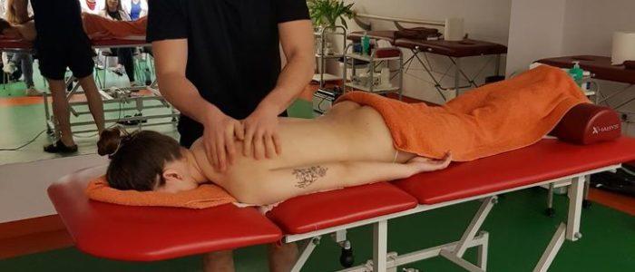 Relacja ze szkolenia z zakresu Wellness & SPA w Gdańsku