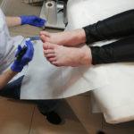 szkolenie-technik-uslug-kosmetycznych-warszawa
