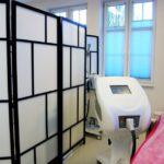Kierunek Technik usług kosmetycznych w Gdańsku laser ELYSION