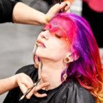 targi-beauty-vision-2019-poznan