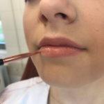 technik-uslug-kosmetycznych-koscierzyna
