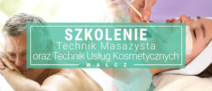 TUK i MASAZYSTA_walcz
