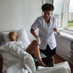opiekun_medyczny_walcz_zajecia_praktyczne