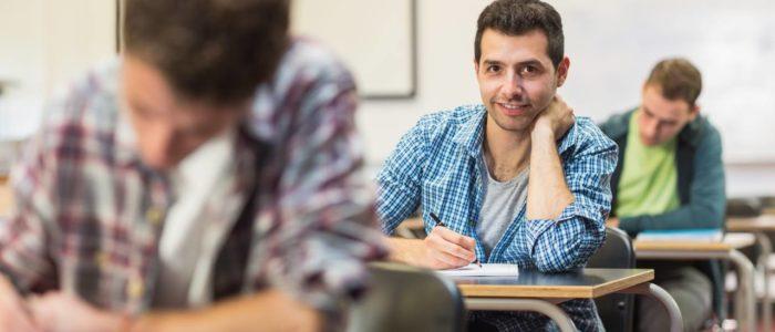 uczniowie-praktyki-zawodowe
