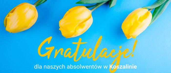 SPMiS gratulacje