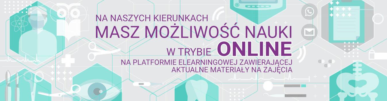 SPMiS rekrutacja online rok szkolny 2020-21