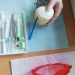 SPMiS stomatologia egzamin zawodowy