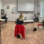 SPMiS kierunek technik administracji przygotowania do egzaminu