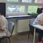 SPMiS higienistka stomatologiczna przygotowanie do egzaminu zawodowego