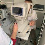 sluchacze-kierunku-ortoptystka-ortoptysta-zajecia-praktyczne-5