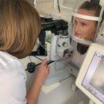 sluchacze-kierunku-ortoptystka-ortoptysta-zajecia-praktyczne-2