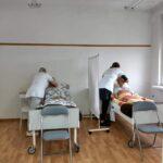 opiekun-medyczny-zajecia-praktyczne-spmis