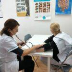 opiekun-medyczny-zajecia-praktyczne-spmis-2