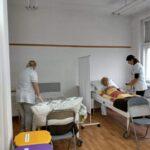 opiekun-medyczny-zajecia-praktyczne-spmis-3