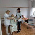 opiekun-medyczny-zajecia-praktyczne-spmis-4