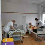 opiekun-medyczny-zajecia-praktyczne-spmis-5
