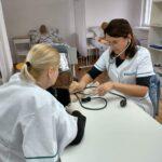 -opiekun-medyczny-zajecia-praktyczne-spmis-7
