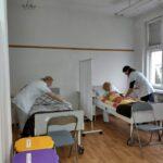 opiekun-medyczny-zajecia-praktyczne-spmis-8