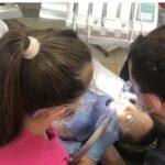 higienistka-stomatologiczna-nauka-profesjonalnego-oczyszczania-zebow-2
