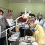 higienistka-stomatologiczna-szkolenie-praktyczne-wybielania-zebow-1