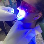 higienistka-stomatologiczna-szkolenie-praktyczne-wybielania-zebow-5