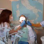higienistki-stomatologiczne-na-zajeciach-praktycznych-walcz