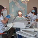 higienistki-stomatologiczne-na-zajeciach-praktycznych-walcz-2